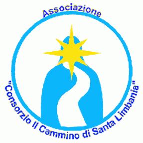 Consorzio Il cammino di Santa Limbania