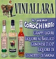 Vini Allara