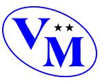 logo_albergo_villa_margherita