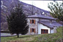 Cascina Palazzo