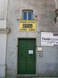 Museo del ferro 1