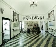 Museo del ferro 2