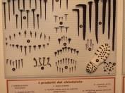 Museo del ferro 3
