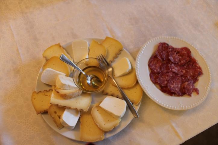 mostardella-formaggi-miele