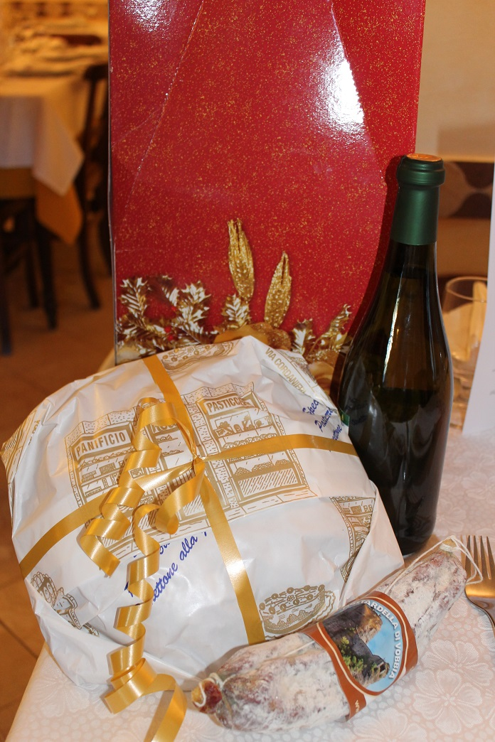 pandolce-rocco-pacco