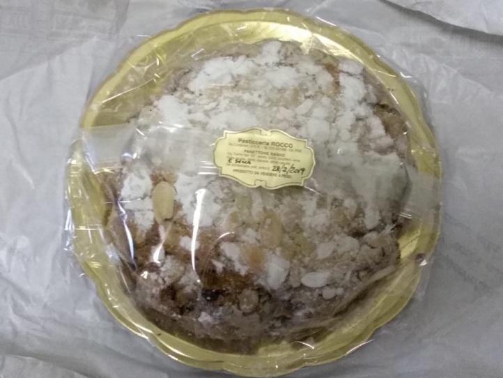 pandolce-rocco