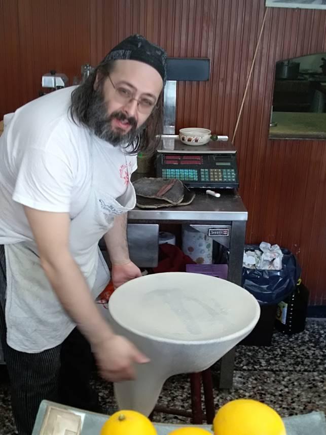 checco-dria-acquasanta