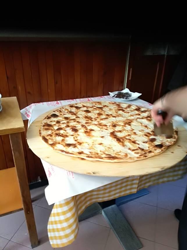 focaccia-formaggio-dria