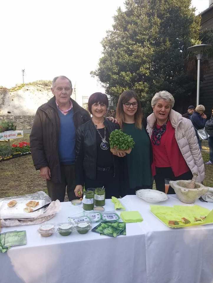 bruzzone-pesto-villa-sauli